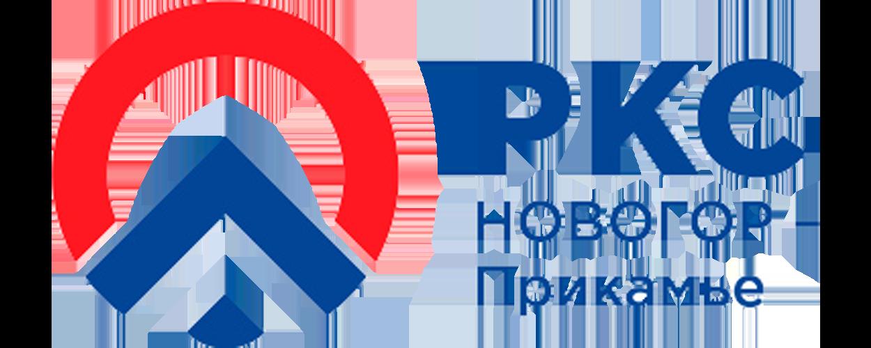 ООО Новогор-Прикамье